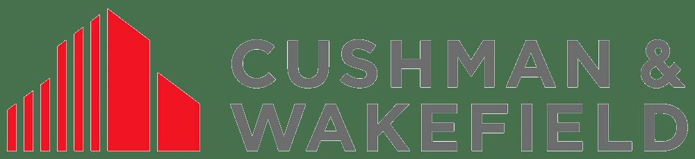 cushman-wakefiled-logo