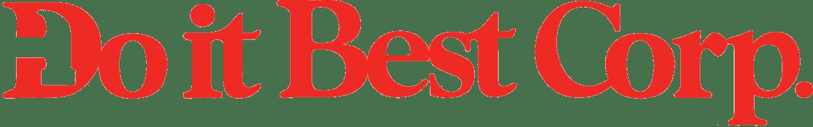 do-it-best-corp-logo