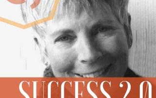 Success-2.0-Podcast-Episode-109-Cheri Huber
