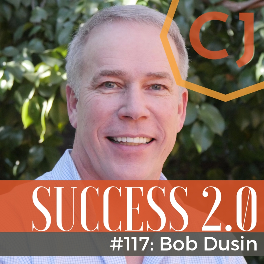 Success-2.0-117-Bob-Dusin-HPWP