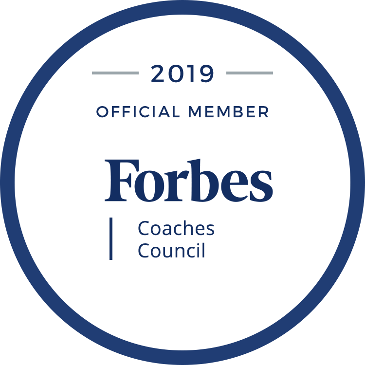 Forbes-Coaches-Council-2019-750x750
