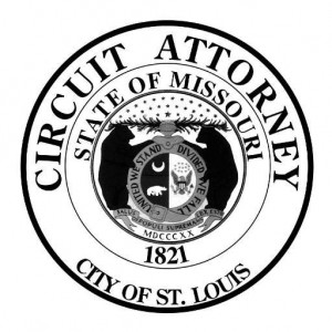 St. Louis Police Department | American Justice Notebook