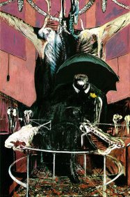 Francis Bacon_painting1946
