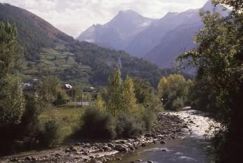 cjparis_Pyrenees_01