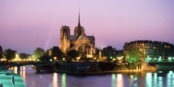 cjparis_Paris_003