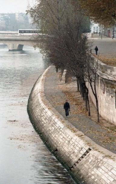 cjparis_Paris_023