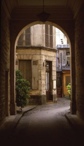 cjparis_Paris_084