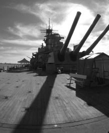 cjparis_USS-Iowa