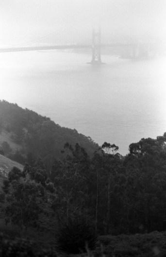 cjparis_Golden Gate