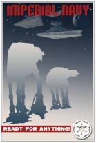 cjparis_Star-Wars-Poster_01