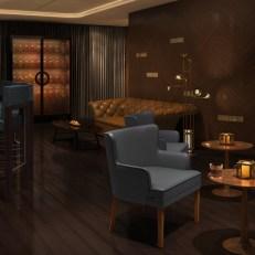 cjparis_Torshavn Lounge _06