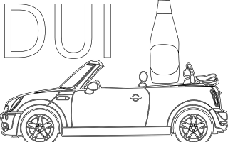The Benefits Associated With Hiring A DUI Attorney