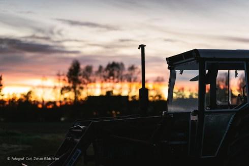 20160925_sorasele_sunset_0035