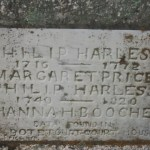 """#52Ancestors: Anna Margaretha """"Margaret"""" Preiss (1718-1784)"""