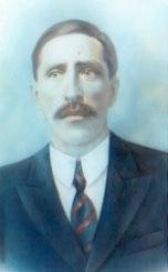 Joseph Robledo