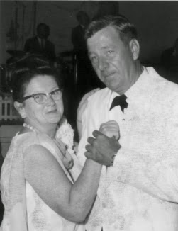 Flanagan Patrick Joseph and Wie Mary