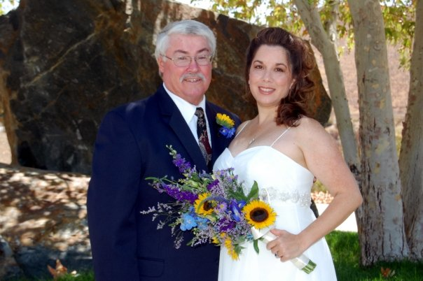 Robledo Colleen Bride and Dad Aisle.jpg