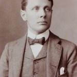 #52Ancestors: 2nd Great-Grandfather William Alexander McNamara, First DNA-Identified McNamara Ancestor