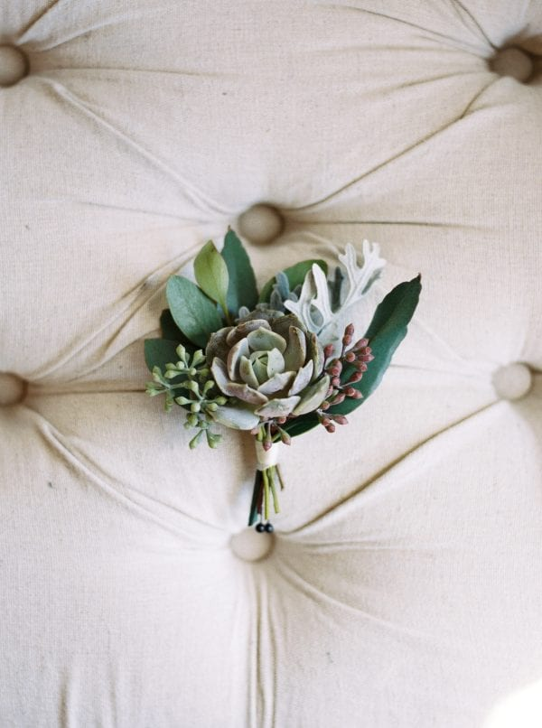Dramatic Boho Fall Garden Wedding October 9 At CJs Off