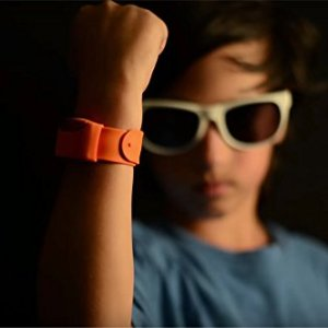 Kids Wearables