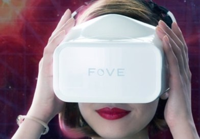 Why the Success of Virtual Reality is Important for the Wearables Industry