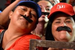 bigote2
