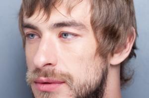 herchcovitch-masculino-inverno-2012-kamura2