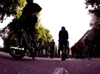 Dragrace 2016 promo video