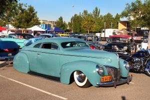DEAD SLED CAR SHOW 2015 (5)
