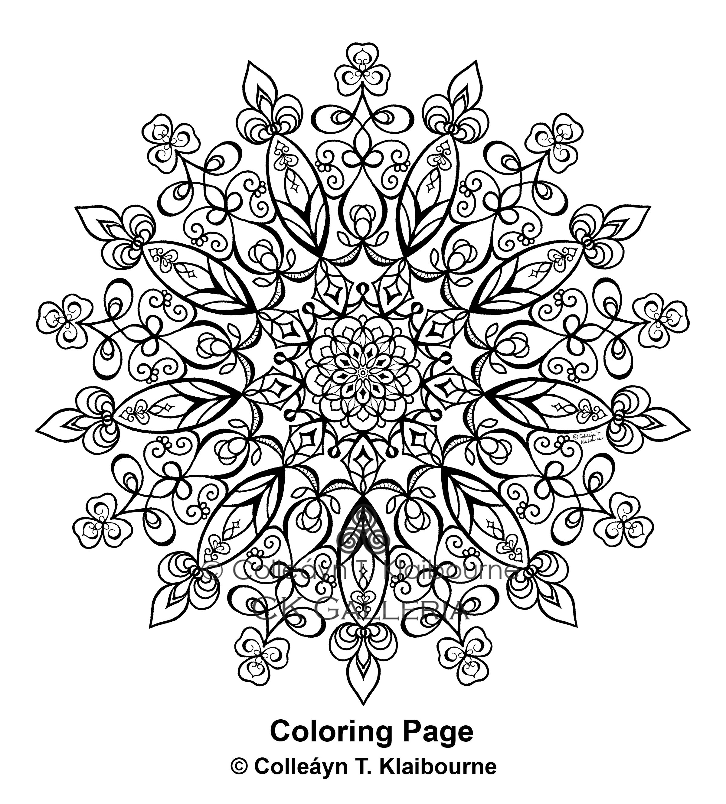 this is a pattern available for digital download t