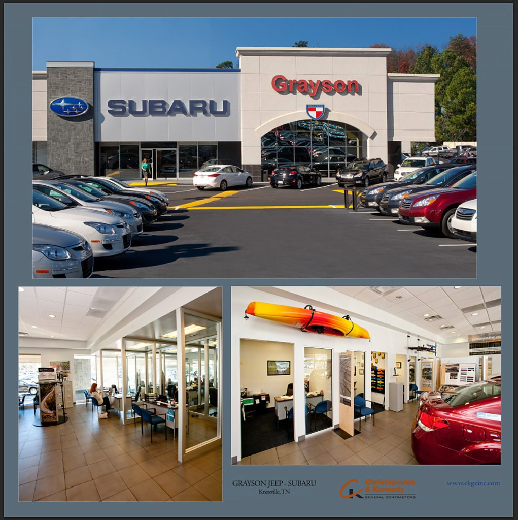 commercial-grayson-jeep-1400@2x