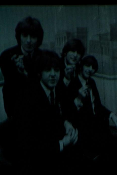 Beatles_055