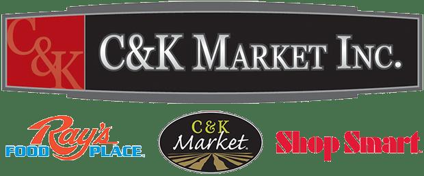 C&K Market Inc