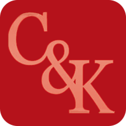 Our Company – C&K Market Inc