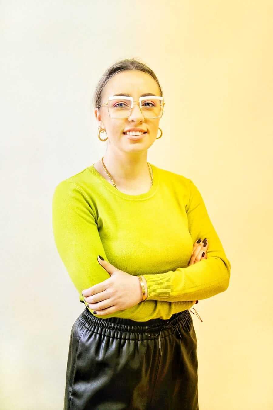Maja Vlajić