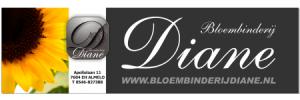 Bloembinderij Diane