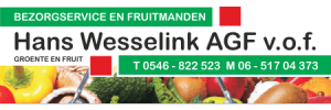 Hans Wesselink AGF_site