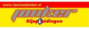 Jonker rijopleidingen_site