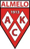 akclogo