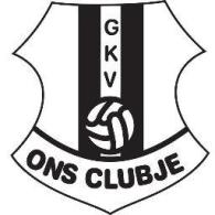 logo OC
