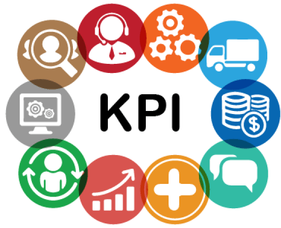 Image result for kpis png