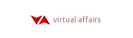Virtual-affairs