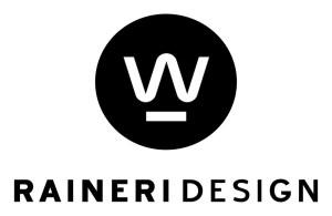 raineri design