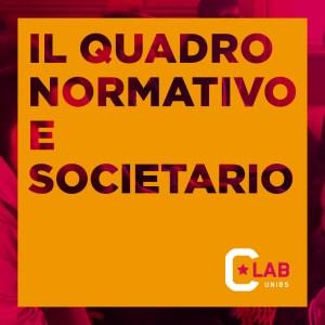 Il quadro normativo societario - 31 Gennaio 2020