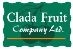 Clada Fruit Co