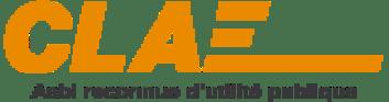CLAE Logo