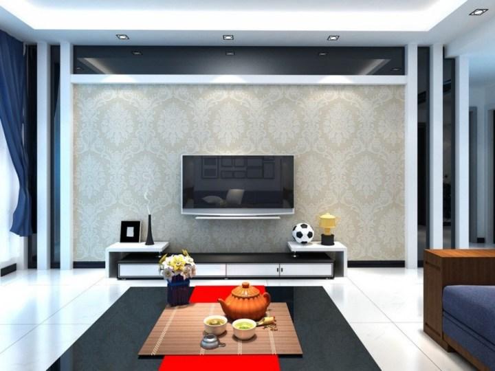 Tv Living Room Design Ideas Conceptstructuresllc Com
