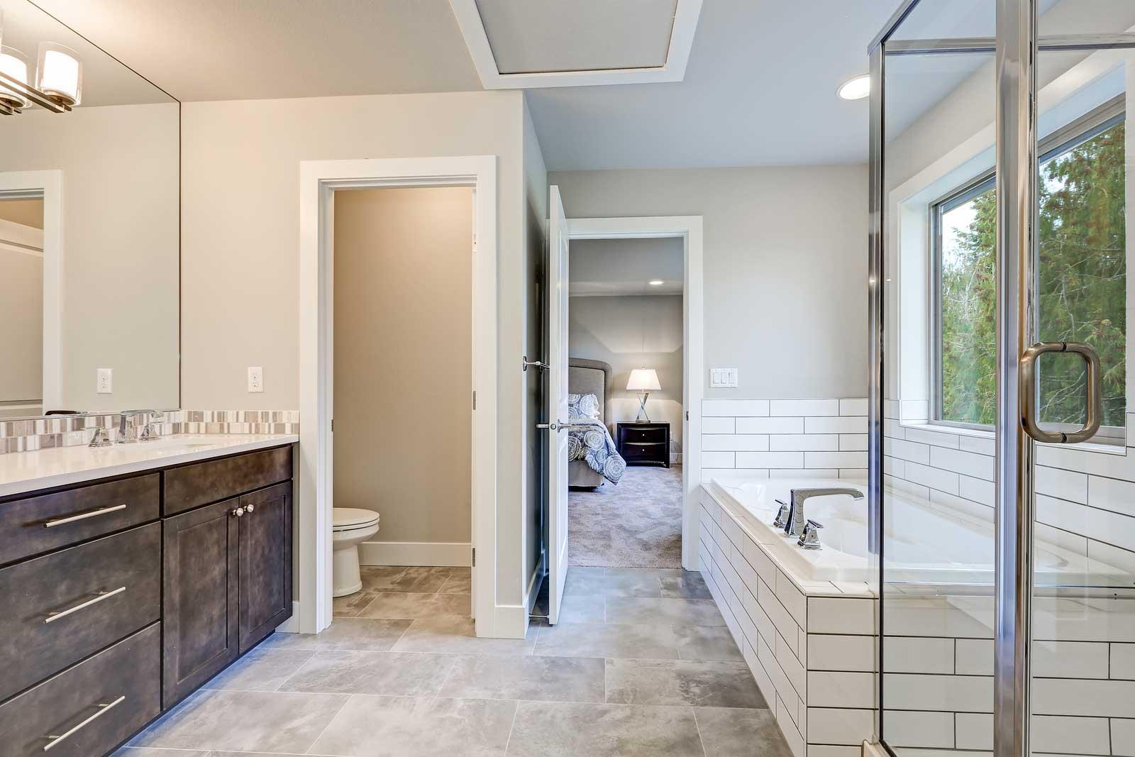 Bathroom Remodel Zionsville | Expert Bathroom Remodeling on Restroom Renovation  id=71280