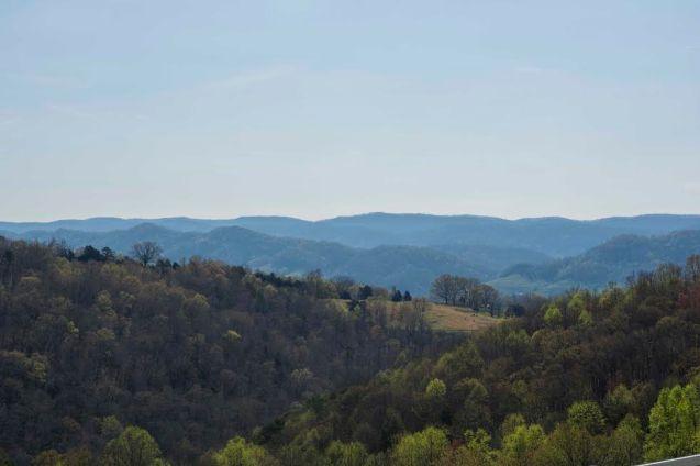 Clear Creek Farms (2)