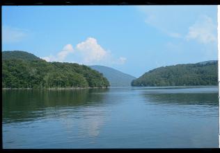 Norris-Lake